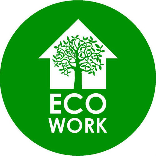 eco-work.pl